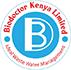 Biodoctor Kenya